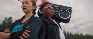майя сергина гера бестинов скачат песни